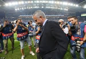 porto mourinho jose mourinho admits chelsea s poor form is worst period