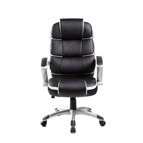orthopedic office chairs office furniture