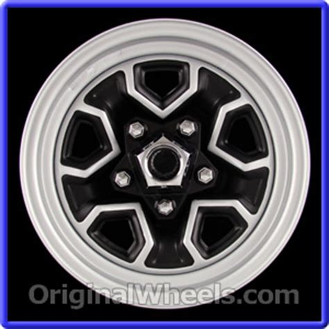 gmc jimmy bolt pattern 1993 gmc jimmy rims 1993 gmc jimmy wheels at