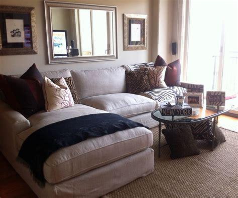 Zebra Living Room Set 25 Best Ideas About Zebra Living Room On Family Room Design Living Room