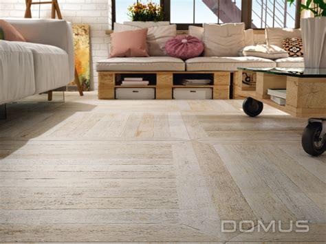 Wohnzimmer Fliesen 60x60 by Range Bohemia Domus Tiles The Uk S Leading Tile