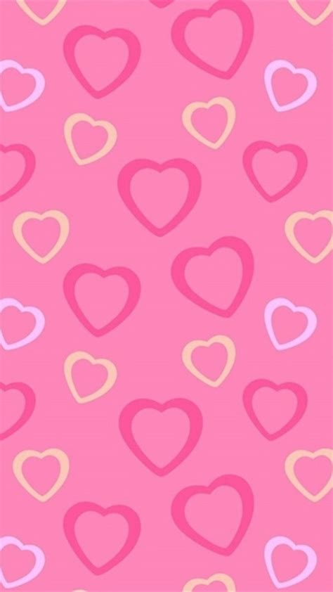 wallpaper cute girly pink pink love cute girly wallpaper iphone 2018 cute screensavers