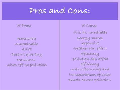 pros and cons of cats wind energy pros and cons energy informative wind autos post