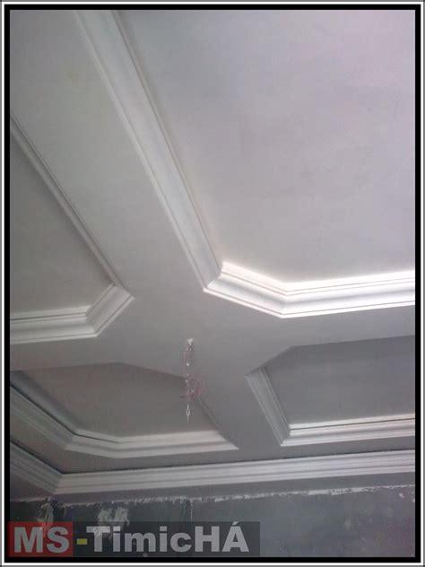platre photo decoration platre plafond