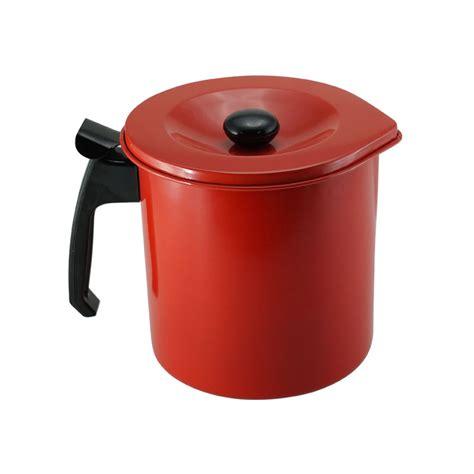 Maspion Fryer kitchen pot 1 official web of logam jawa 174 maspion