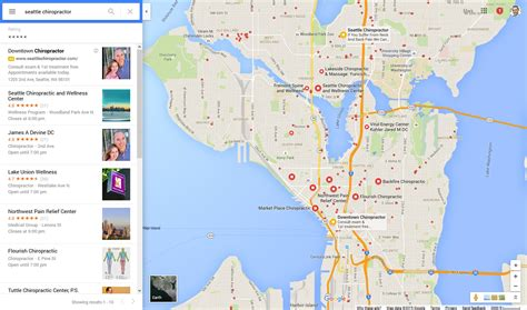 layout google now new google maps layout now live best work from home jobs
