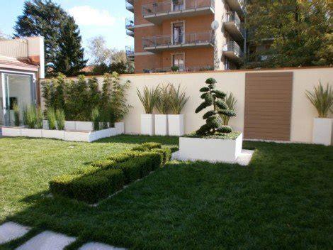 giardini moderni progetti giardini moderni