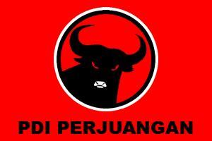 Politik Bermoral Agama Tafsir Politik Hamka 1 arti lambang partai demokrasi indonesia perjuangan pdip elektabilitas partai politik indonesia