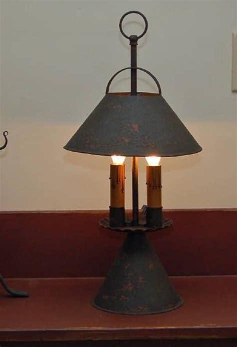 Primitive Lighting Fixtures Primitives Primitive Country Lighting Primitive Ls Lighting Punch Tin Lanterns Primitives