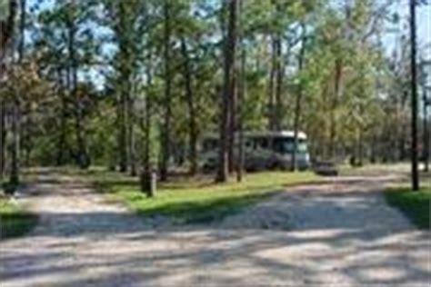 Sam Houston State Park Cabins by Cing At Sam Houston Jones State Park La