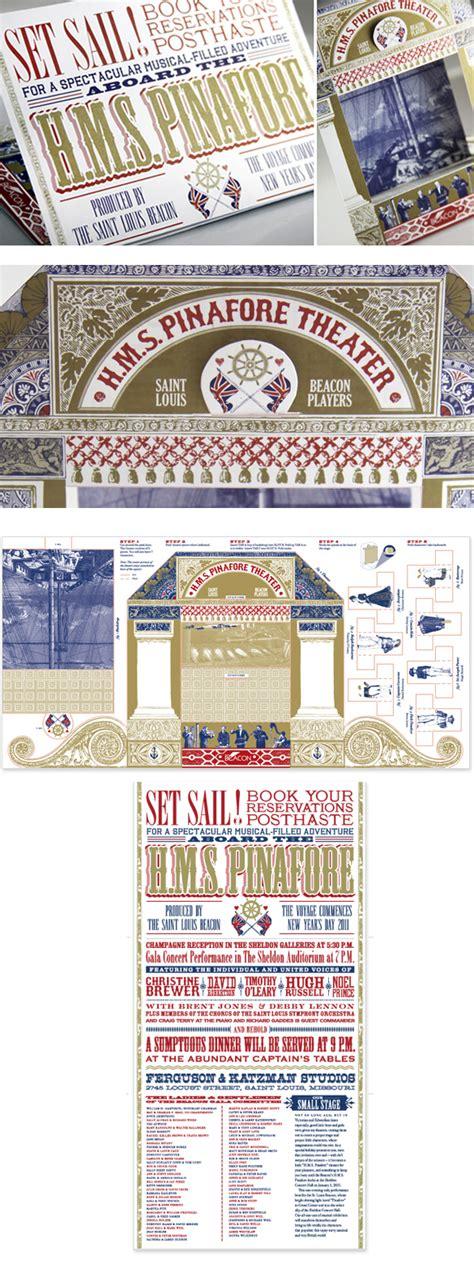 invitation printing st louis diann cage design co