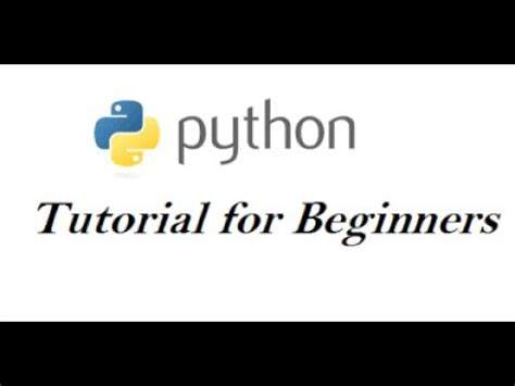 python tutorial youtube programming python programming tutorial 3 conditions youtube