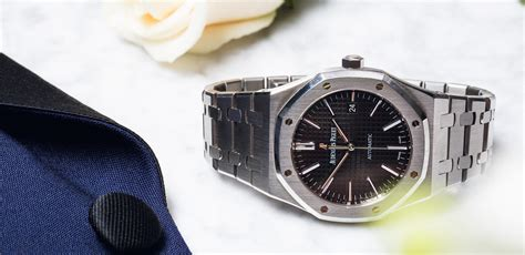 wedding watches 6 best wedding watches for grooms gear patrol