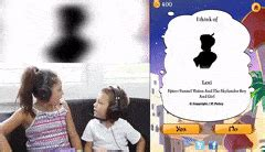 gif wallpaper ipad no jailbreak family gaming channel gifs search find make share