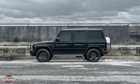 mercedes g class blacked out 100 mercedes g class matte black mercedes benz g