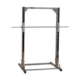 weider 525 weight bench weight machines find the best price info and review