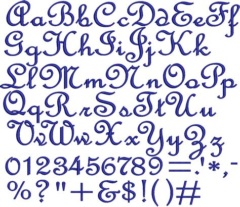 tattoo fonts generator 12 script fonts alphabet images cursive fonts