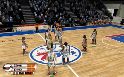 volleyball game free download full version for pc free download games international basketball manager