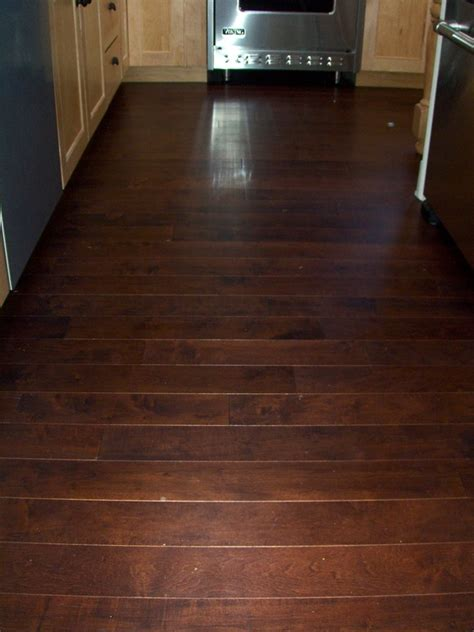 wood flooring greater portland homeworks llc