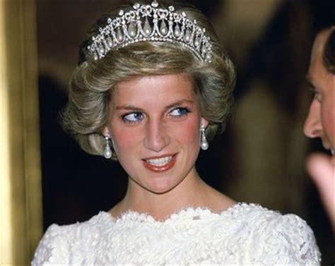Detox Princess Di by Former Royal Chef Reveals Princess Diana S Diet Secrets