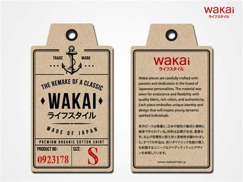 Fleece Wakai 21 best creative design images on creative