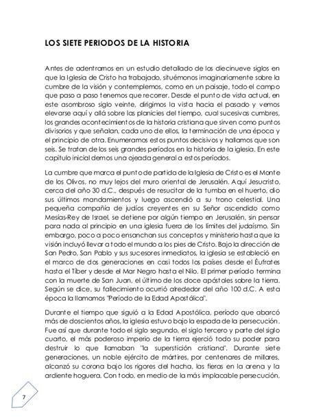 historia de la iglesia cristiana jesse lyman hurlbut historia de la iglesia cristiana by jesse lyman hurlbut