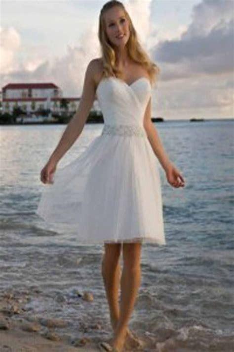 Brautkleider Strand by Beautiful Wedding Dresses Summer 2012