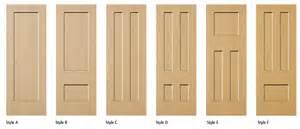 sliding wardrobe doors regency