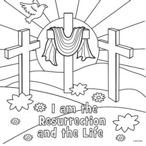 catholic coloring pages for easter quotes catholic easter printables quotesgram