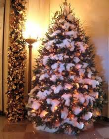 1000 ideas about antique christmas decorations on