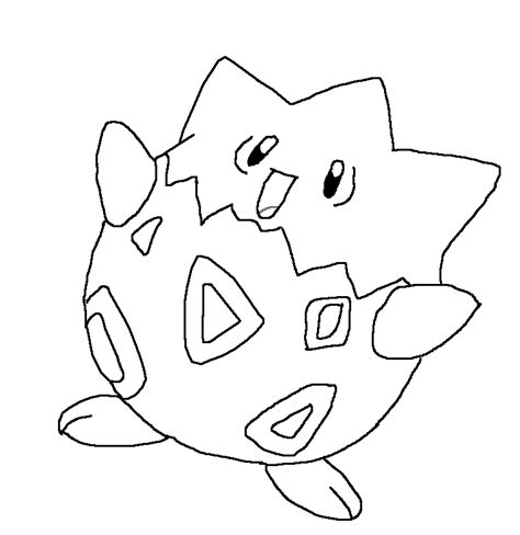 pokemon coloring pages swert cute pokemon coloring pages az coloring pages