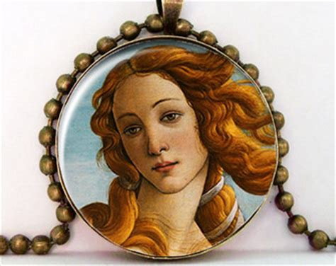 Iphone Iphone 5s Botticelli Birth Of Venus Cover popular items for the birth of venus on etsy