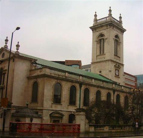 St Andrew Holborn_5