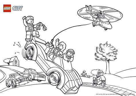 lego basketball coloring pages train coloring pages lego station police office lego