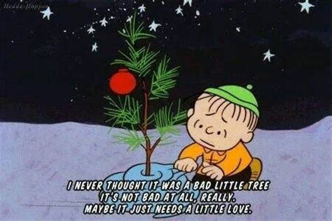 little christmas tree jokes quotes poems pinterest