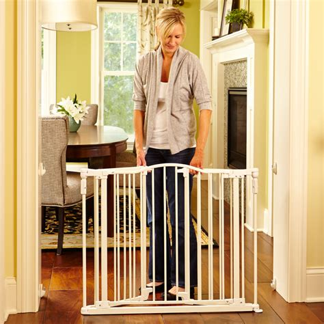 metal depot 4934 deluxe decor gate home decorating ideas