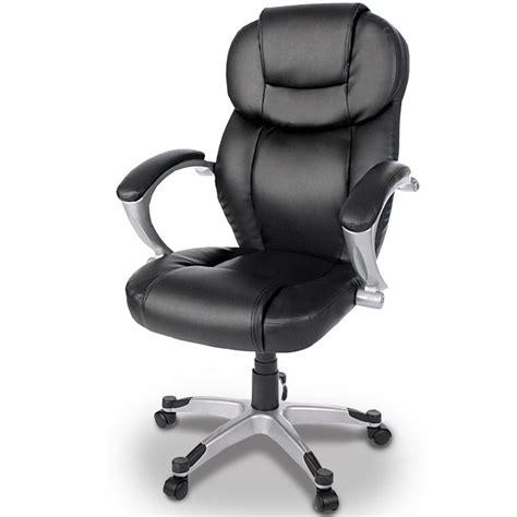 verin de chaise de bureau verin a gaz pour fauteuil de bureau duhome 135 v rin gaz