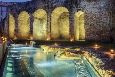 porta romana terme qc terme e27
