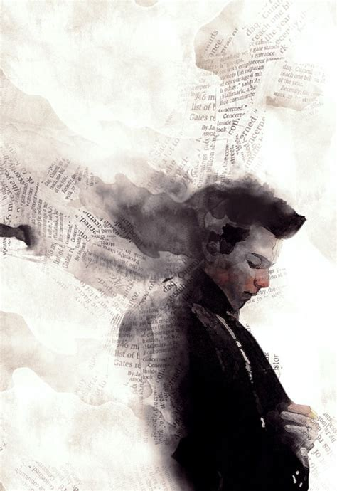use pattern photoshop cs6 master photoshop cs6 with these awesome new tutorials