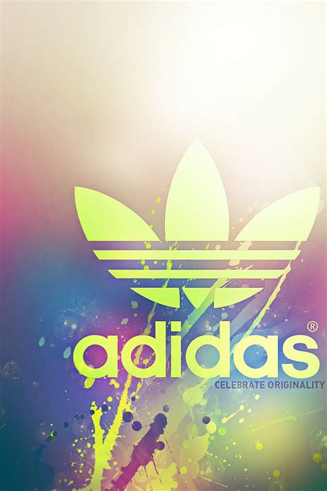 design competition adidas adidas contest by chollo on deviantart