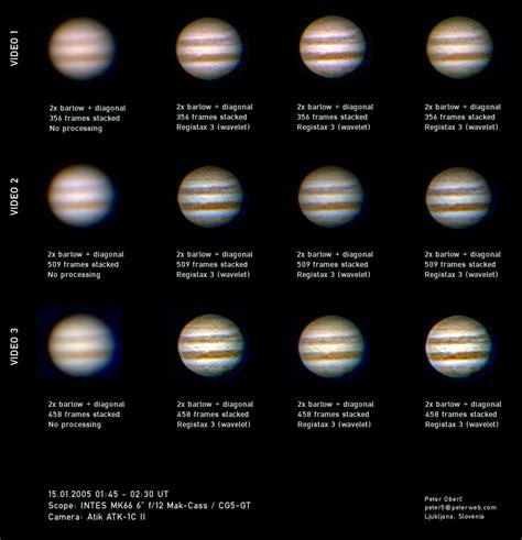 what color is jupiter jupiter planet color pics about space