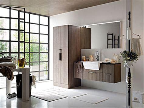 colonne bagno economiche colonne bagno economiche mobili da bagno moderni