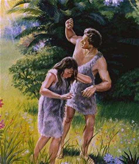 child nudez reflexi 211 n de un lector sobre el libre albedr 205 o unidos