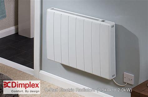 dimplex bathroom storage heater dimplex electric storage heaters