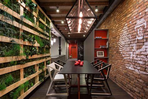 martin architects inspiring loft by martin architects decor advisor