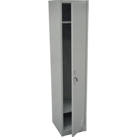 Storage Lockers And Cabinets Platinum Locker Cabinet