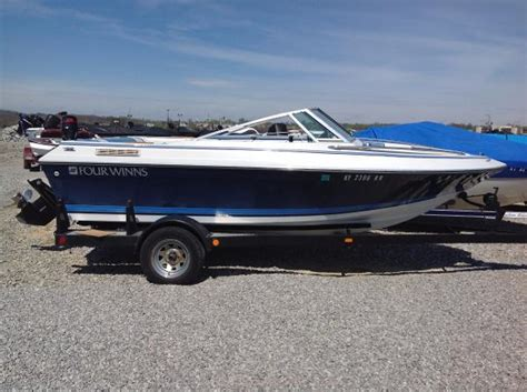 runabout boats for sale in kentucky used runabout boats for sale in kentucky united states 2