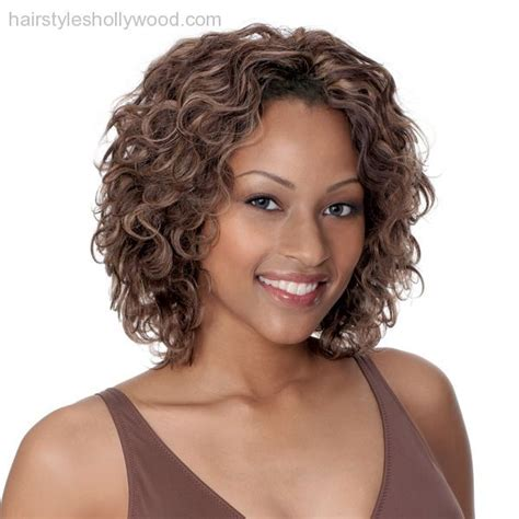 wave perms for chin lenght hair image result for beach wave perm for short hair for me