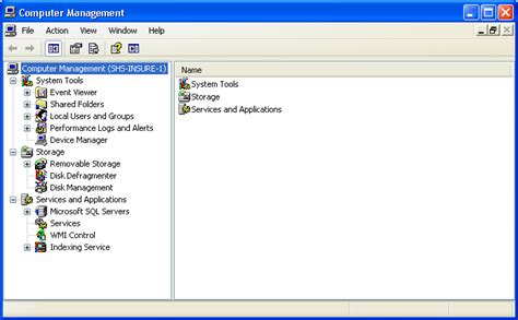 remote desktop management console how to remotely manage workstation in your network wayne