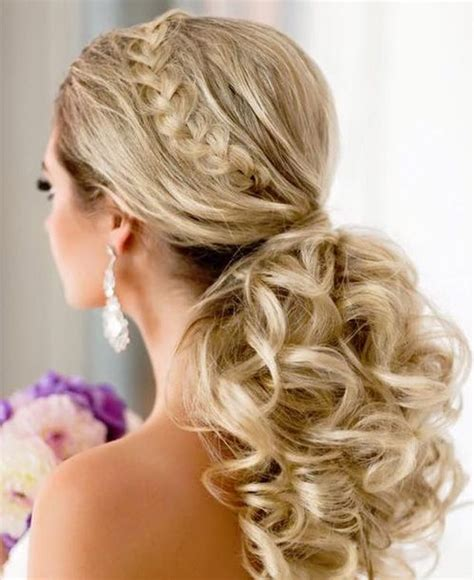 fuss free hairstyles for 40 1000 images about hairstyles on pinterest medium length